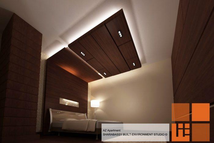 az-apartment-2