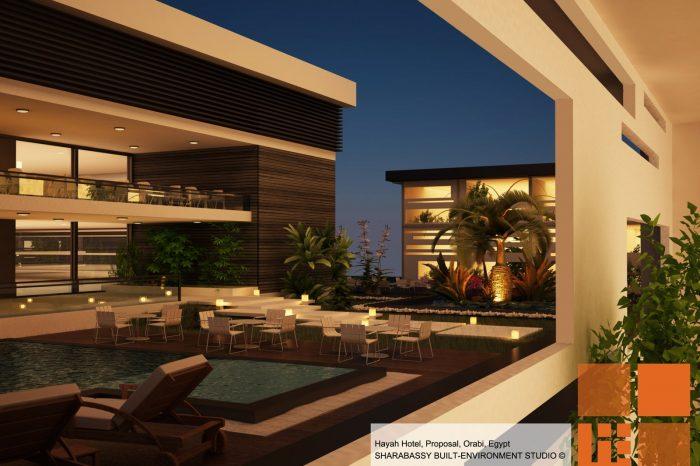 hayah hotel_2